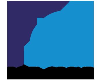 Patel Group
